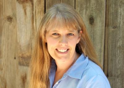 Janey Knipe